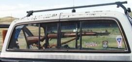 gun_rack_pickup
