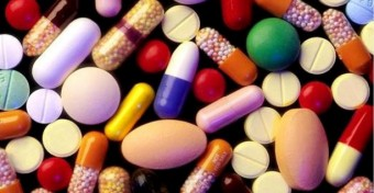 Image result for pictures of pills for add and adhd