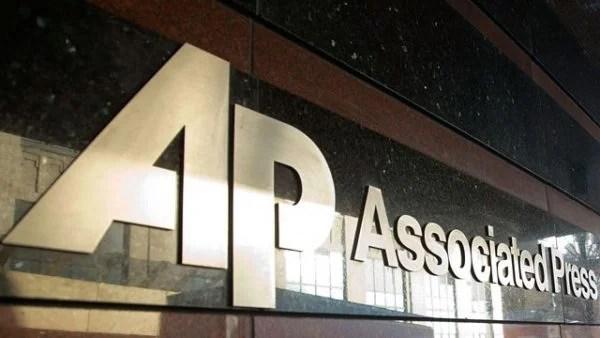 associatedpress