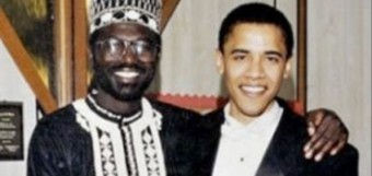 abongo-barack-obama
