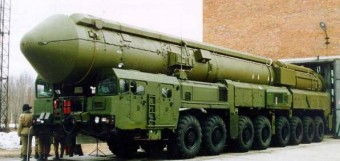 s300-missile