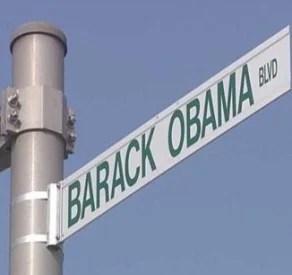 ObamaBlvd
