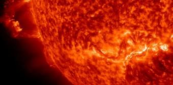 SunMagnetic