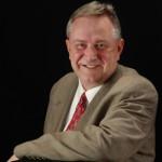 Rep. Steve Stockman, R-Texas