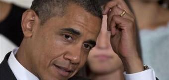 obama-scratch-head