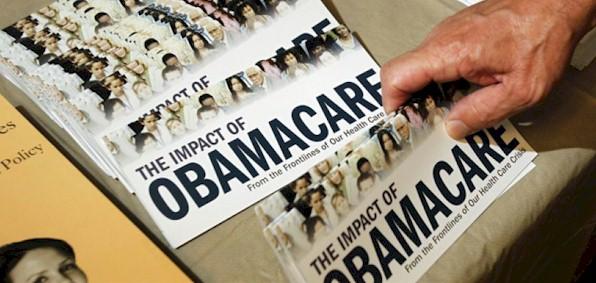 obamacare_impact