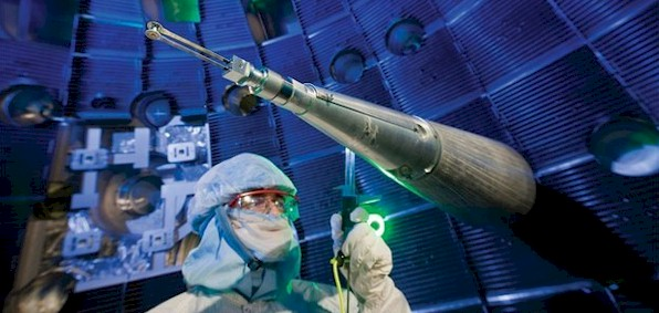 nuclear-fusion_research