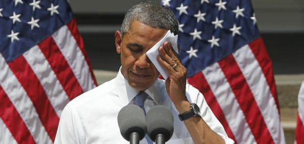 Obama_Climate_Change