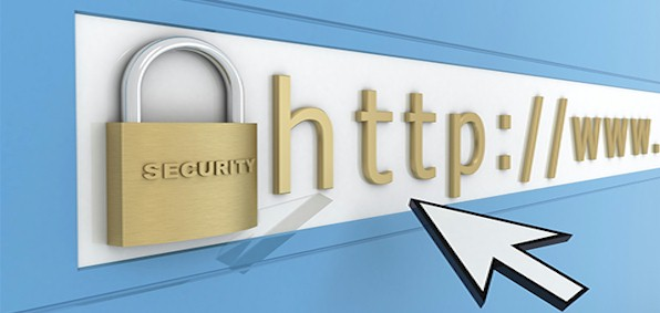 website_security