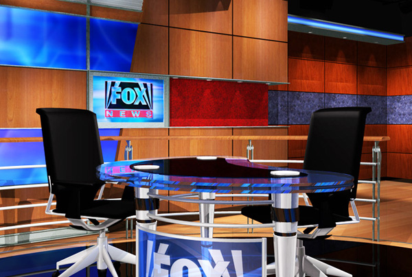Obama Threatens Fox News Reporters Career