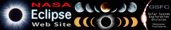 The Four Blood Moons   Jaycee's Commentaries