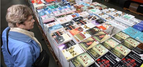 books-costco