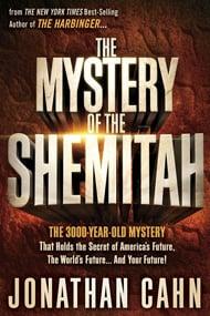 mystery_shemitah
