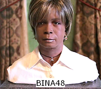 bina48-350