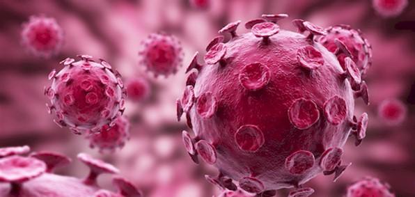enterovirus-68