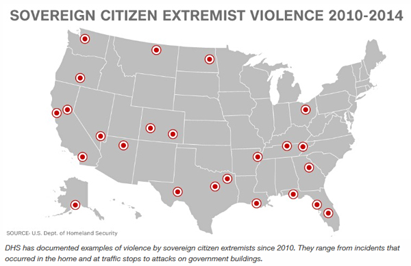CNN_map