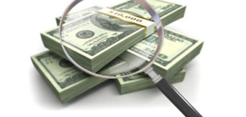 cash_magnifying-glass