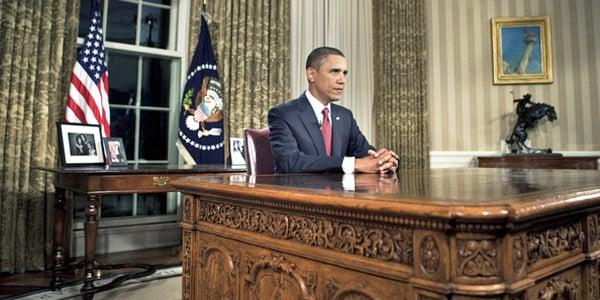 Obama_Oval_Office2
