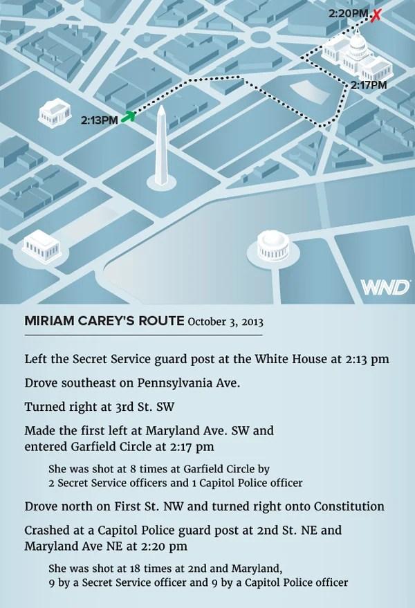 Carey_map