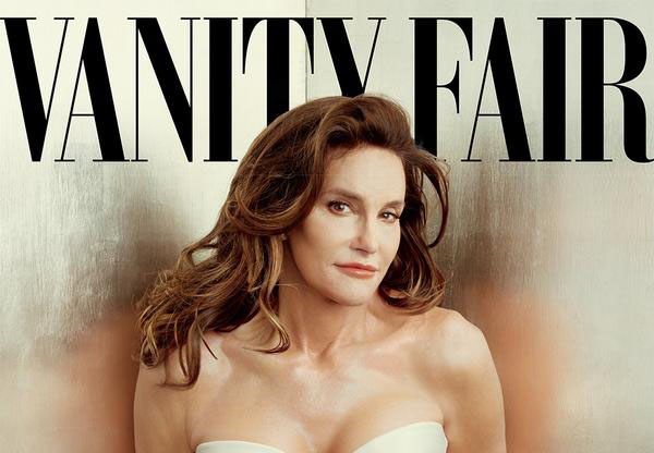 https://i0.wp.com/www.wnd.com/files/2015/06/bruce-jenner-vanity-fair-top-600.jpg
