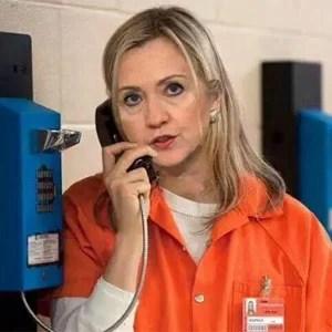 https://i0.wp.com/www.wnd.com/files/2015/08/hillary_prison.jpg