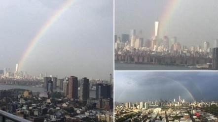 https://i0.wp.com/www.wnd.com/files/2015/09/rainbow-over-ground-zero-sept.-10.jpg?w=442
