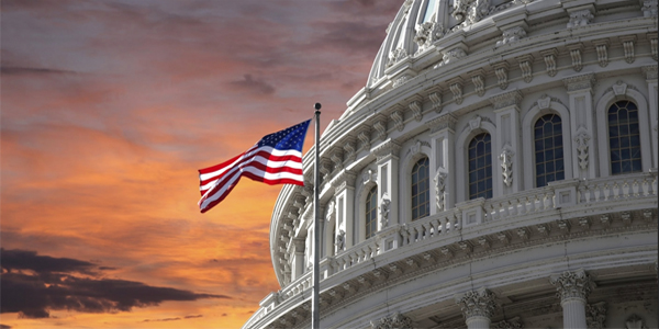 US-Congress-House-photo