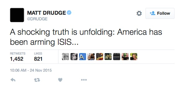 https://i0.wp.com/www.wnd.com/files/2015/11/Drudge-ISIS-funding.jpg