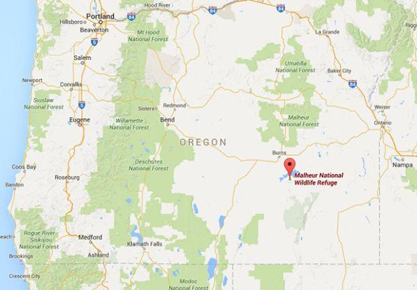 Malheur Oregon standoff-3