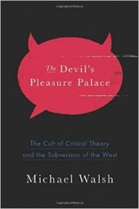 devil's pleasrue palace
