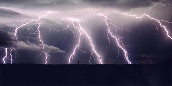 storm-TW