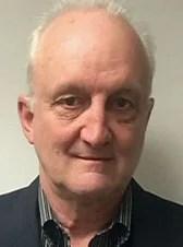 Philip B. Haney