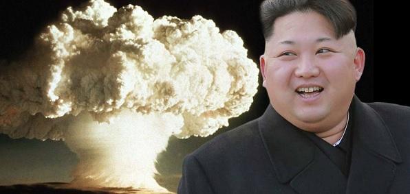 kim_jong-un_nuclear