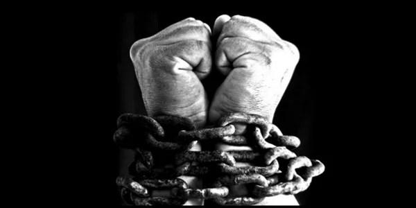 Chains-4