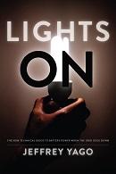 lights_on