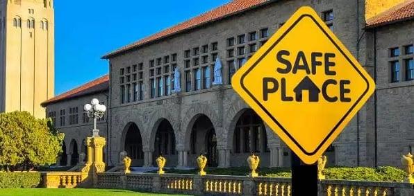 safe_place2