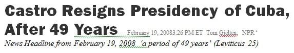 castro-resigns
