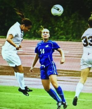 fak soccer