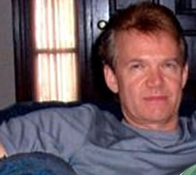 Ronald Gasser, 54, has been charged with manslaughter in the shooting death of Joe McKnight.