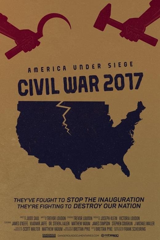 AmericaUnderSiegeTwo