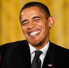 Obama_laugh