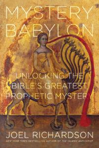 WB314-NA_Mystery Babylon_mn