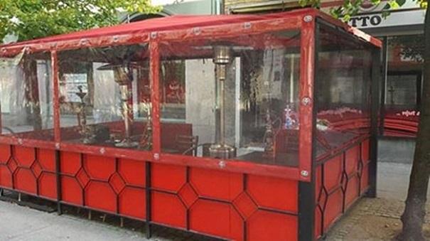 cafehookah2