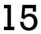 number-15