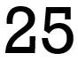 number-25