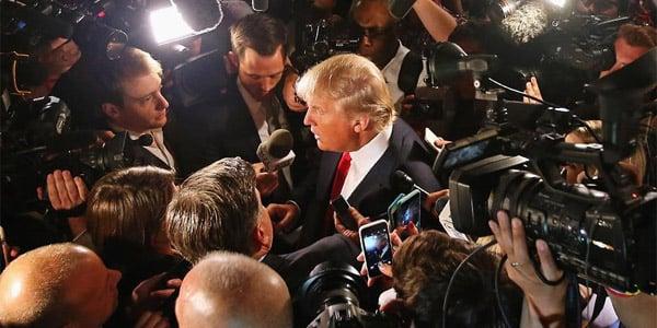 Trump-media-TW