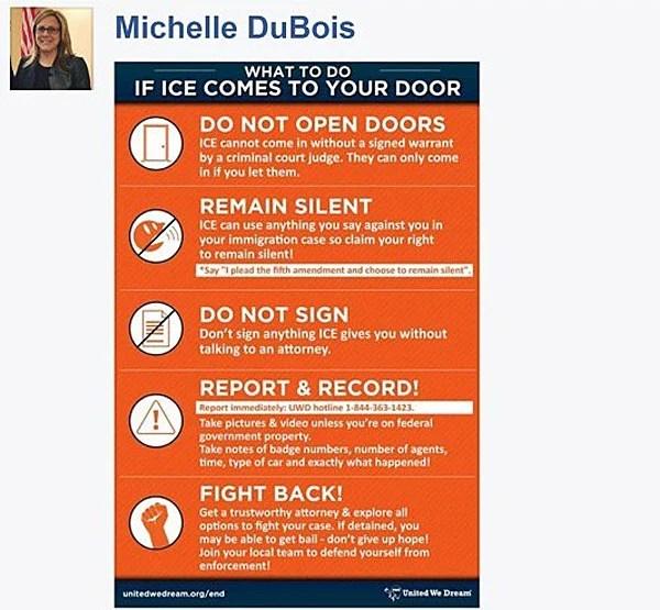 Michelle-DuBois-FB2