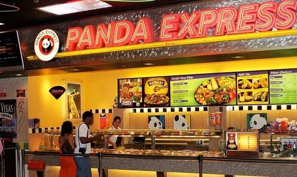 Popular restaurant gets massive fine for verifying foreign