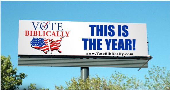 votebiblically2