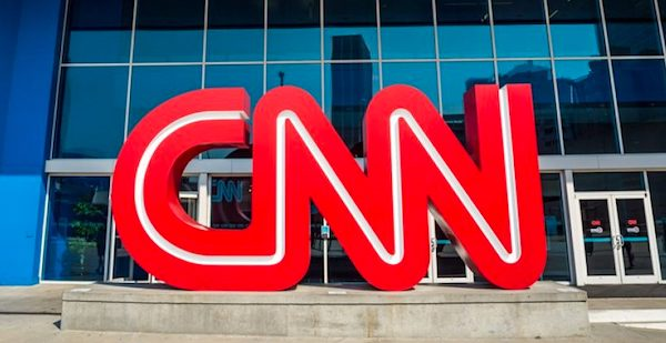 CNN-logo-headquarters-TW-600
